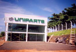 Uniparts - História 4