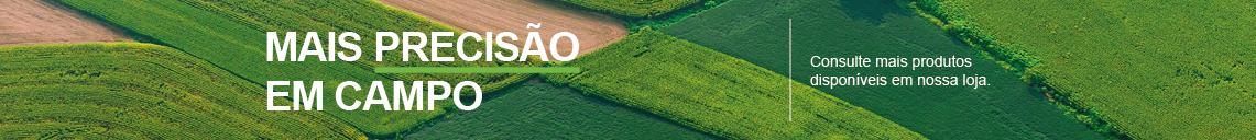Uniparts - Agricultura de precisão