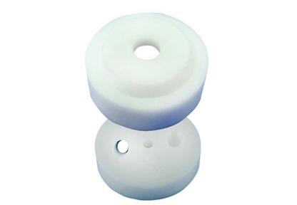 Uniparts - Discos e difusores de cerâmica