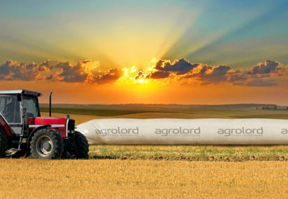 Uniparts - Agrolord